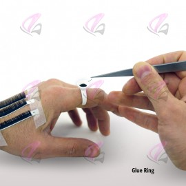 Glue Ring