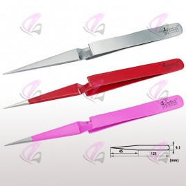 Tweezers X Type 125mm (PEP)