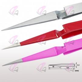 Tweezers X Type 125mm (PEP)