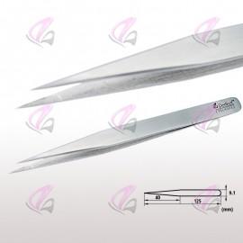Tweezers I Type 125mm (PEP)