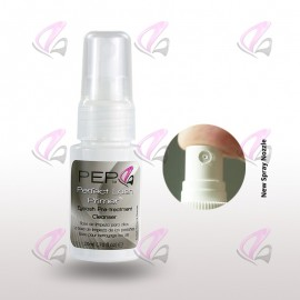 Lash Primer & Cleanser 20ml (PEP)