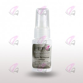 Lash Primer & Cleanser 20ml (PEP)