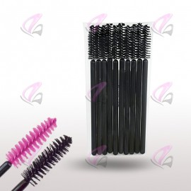 Mascara Wands Brushes