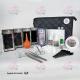 Eyelash Training Kit (Gold) - Mink Lashes