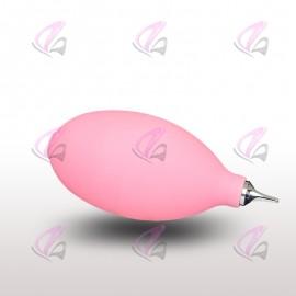 Air Blower Pump Pink (Regular)