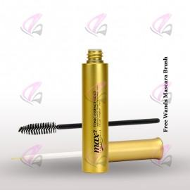 Tonic Essence Gold (Max2) 10ml