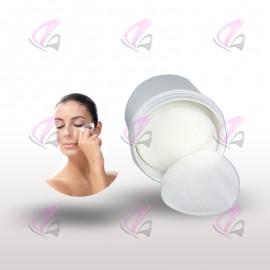 Make-up Remover Pads (PEP)
