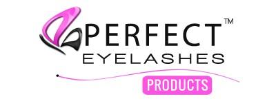 Perfect Eyelashes Products