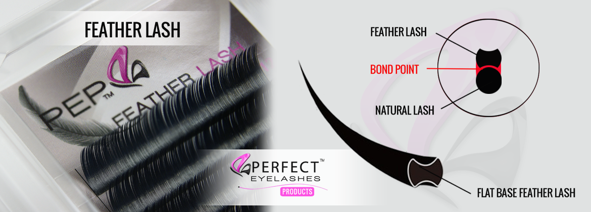 486985slider-digital-Feather-Lash
